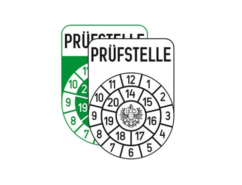 Pickerlüberprüfung §57a———————————————–